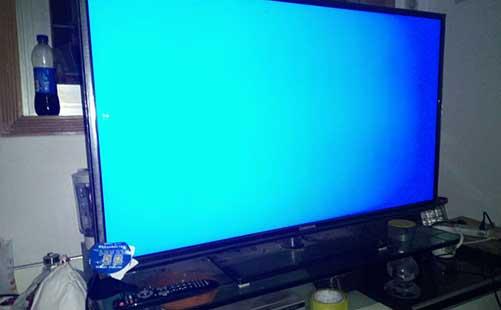 苏州姑苏区电视机维修闪屏视频卡顿故障电话号码