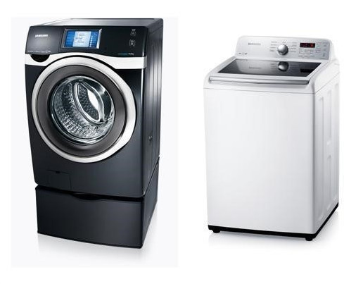 深圳福田区海尔滚筒洗衣机不脱水维修方法