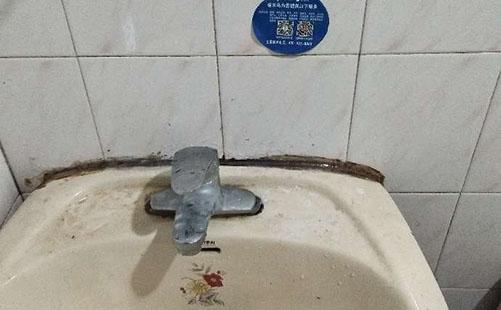 洗手盆疏通方法