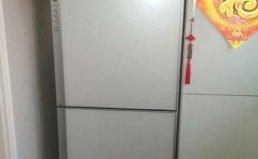 海尔冰箱安装平台_及时