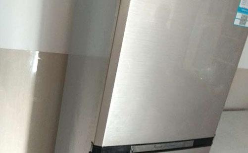 北京丰台区冰箱安装_丰台区冰箱安装费用_售后无忧