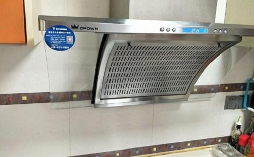 重庆老板油烟机安装_老板油烟机安装哪里好_专业安装
