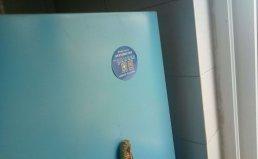 广州市彩虹冰箱清洗报价_彩虹清洗冰箱电话_价格低