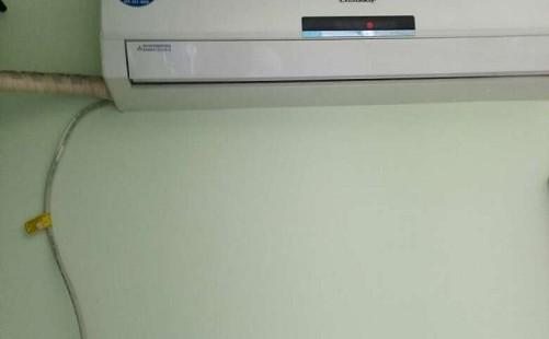 济南智远街金扬子空调维修安装点电话及地址