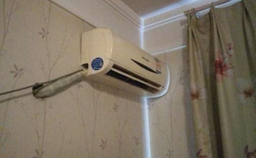 松京空调维修网点覆盖全国,松京空调加氟价格,快速上门电话