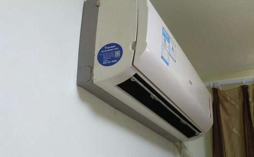 合肥杏林街红麟空调维修及加氟空调不制热维修价格