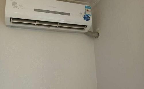 深圳粤海街富达空调维修点及上门维修地址