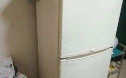 杭州江干区松京冰箱维修及不制冷不启动维修报价