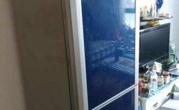 合肥市庐阳区海尔冰箱维修点及上门维修电话