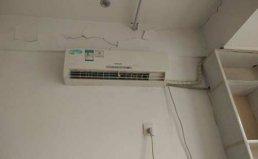 宜宾翠屏格力空调维修_维修网点覆盖全城_欢迎来电