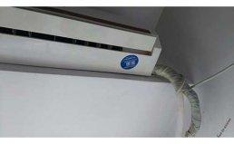 天津和平区tcl空调维修点及不制冷等故障上门维修电话