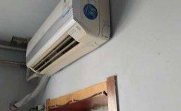 天津北辰区美的空调安装维修点电话及上门服务地址