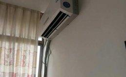 提供重庆大渡口美的空调维修快速上门服务