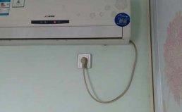重庆大坪美的空调维修跳闸加氟等故障空调维修报价
