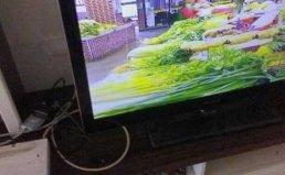 上海斜土路乐华电视维修点及快速上门电视维修电话