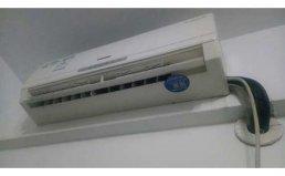郑州东新区TCL空调维修点维修电话及快速上门服务地址