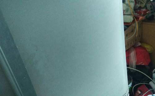 天津西青区冰箱维修不工作压缩机停转等服务