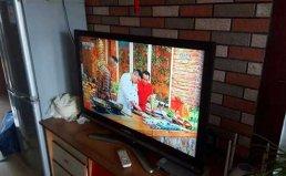 成都新都区夏普电视机维修及常见故障维修电话