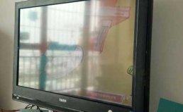 茂名茂南区康佳电视机常见故障维修及维修地址
