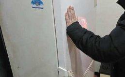 扬州广陵区LG冰箱故障维修及维修地址联系方式