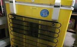 海口龙华区西门子冰箱故障维修及冰箱维修价格