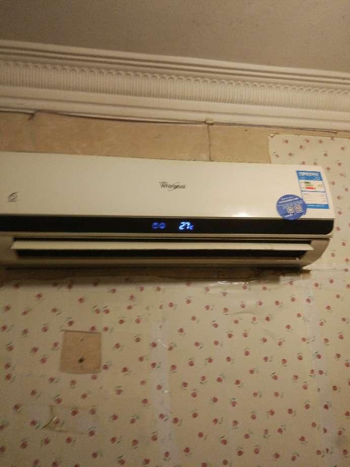 长沙岳麓区大金空调维修多少钱专业修理空调不制冷
