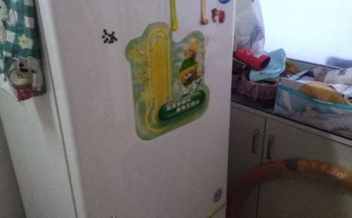 昆明西山区容声冰箱维修漏氟压缩机不转等故障