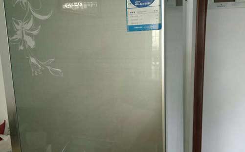 上海徐汇区西门子冰箱维修频繁启动不制冷