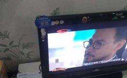 阜阳颍泉区海信电视机维修与上门电话