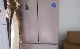 厦门思明区美菱冰箱维修及上门服务