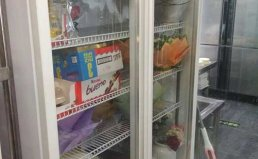 中山南区三星冰箱维修及上门服务
