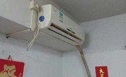 温州瓯海美菱空调维修及不制热等维修地址