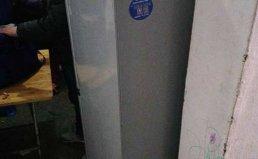 烟台福山区志高冰箱维修及不运行等维修地址