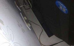 广州萝岗区索尼电视机维修及运行等维修地址