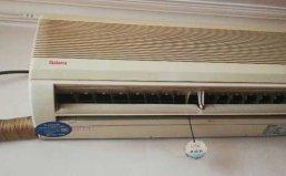 合肥肥东区格兰仕空调维修及维修电话