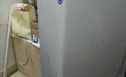 昆明官渡区美的冰箱维修点电话及地址