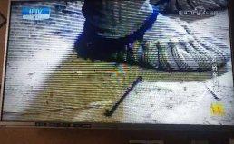 龙岩新罗区飞利浦电视机维修及黑屏等维修电话