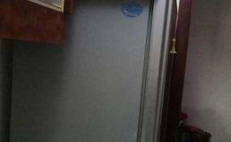 长沙开福区LG冰箱维修点电话及地址