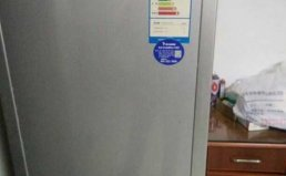 郑州二七区美的冰箱维修及不运行等维修价格