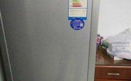 西安咸阳容声冰箱维修及维修电话