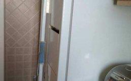 西安未央区LG冰箱维修及维修地址