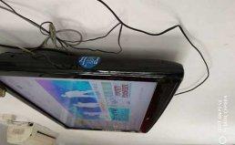 北京海定区海尔电视维修点电话
