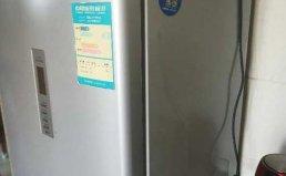 郑州中原区美菱冰箱维修点电话