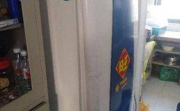 郑州二七区松下冰箱维修点电话