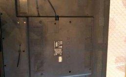 遵义汇江区三星电视机维修及黑屏等维修价格