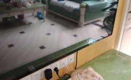 龙岩新罗区创维电视机维修及上门维修
