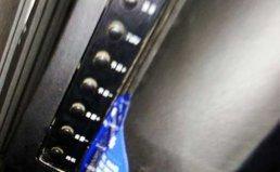 佛山三水区索尼电视机维修及维修电话