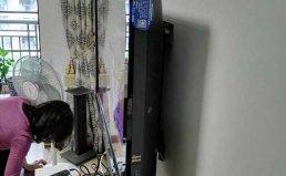 贵阳南明区海尔电视机维修及维修地址