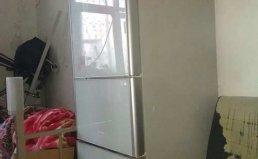 贵阳乌当区美的冰箱维修及压缩机等维修服务