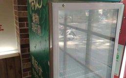 大连西岗区松下冰箱维修及维修地址